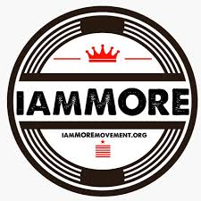 CEO Of I Am More Explains How To Empower Youth