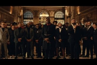 Meek Mill Drake And Nipsy Hustle Going Bad Video