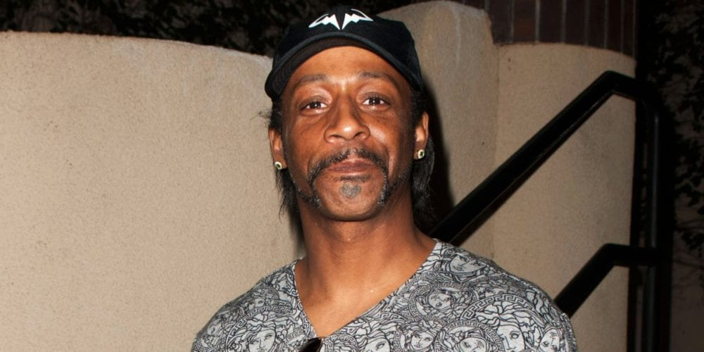 Katt Williams Claims Former Employees Stole 59M From Him