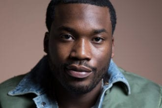 Meek Mill Wants Out Of Wrongful Death Lawsuit