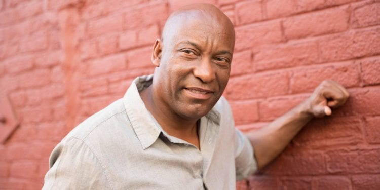 Family Reveals John Singleton Death Is Suspicious