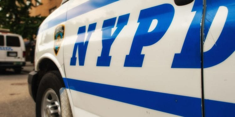 NYPD Secretly Launch Unit To Spy On Hip Hop Concerts