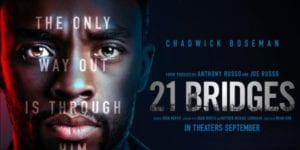 21 bridges boseman
