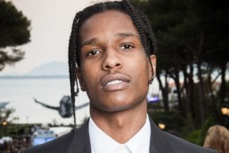 Will Kim Kardashian Break ASAP Rocky Free