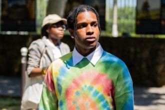 A$AP Rocky Old Comments Bring Backlash From Supporters
