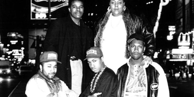 5 Unsung Hip Hop Artist Who Never Get Props