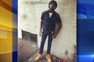Meek Affiliate Bankroll Gambino Killed While Filming Video
