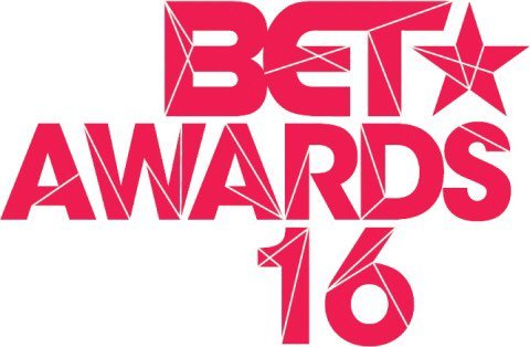 BET Award Winners of 2016