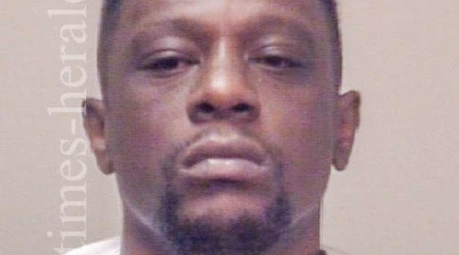 Boosie Badazz Charged With Two More Felonies