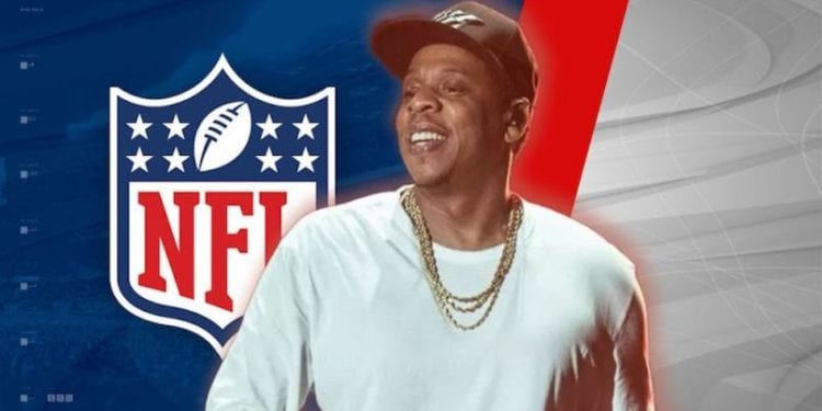 Is Jay-Z Going To Be Part Owner Of NFL Team
