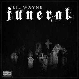 lil wayne funeral
