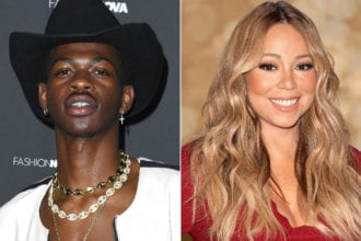 Jermaine Dupri Criticism Of Lil Nas X Was Unnecessary