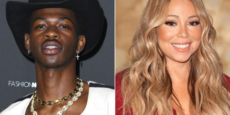 Jermaine Dupri Criticism Of Lil Nas X Was Unnecessary