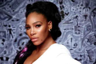 Serena Williams Graces Essence Magazine September Issue