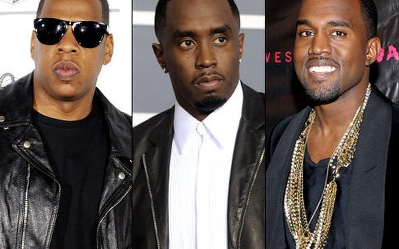 Top 5 Hip Hop Clothing Brands