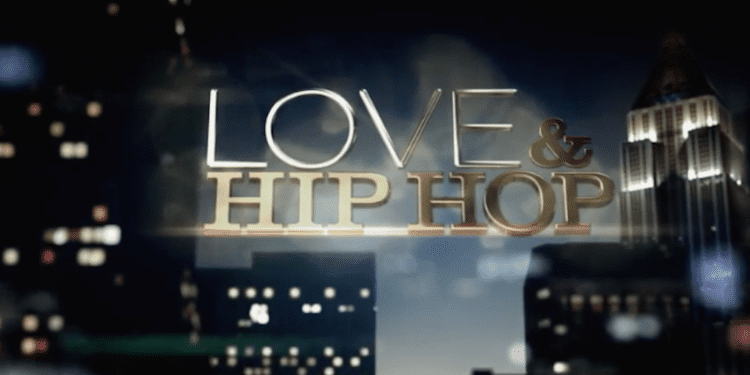 Love and Hip Hop is an iconic show