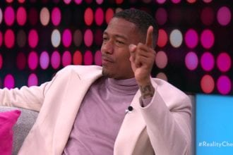 Nick Cannon Coming To Daytime TV