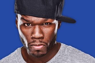 50 Cent Has A New Book!!!!!