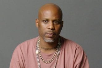 The Top Five DMX Songs
