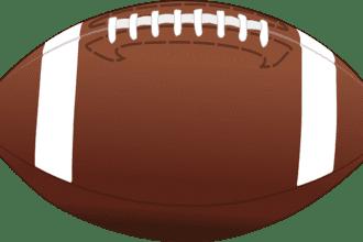 The Top Five Super Bowl Wins!!!!!