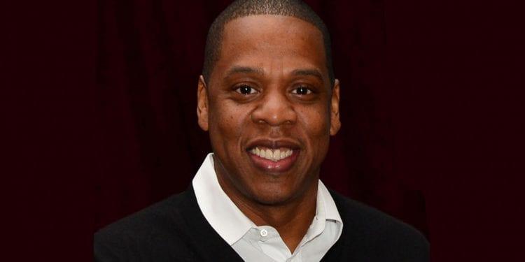 Top Five Jay-Z Songs