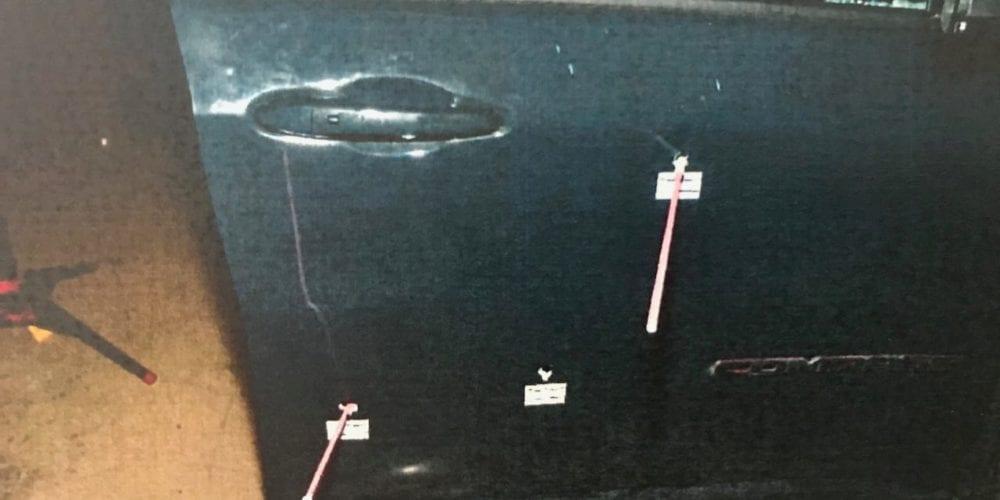 YNW Melly Murder Case Heats Up Pics Released