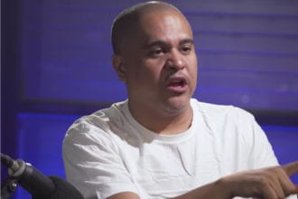 Irv Gotti Talks About Dame Dash On Drink Champs