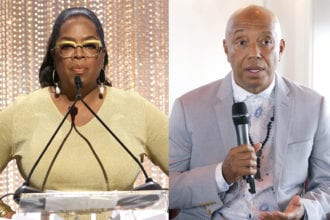 Will Oprah's Documentary Ruin Russell Simmons