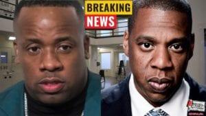 Irv n Jay Z