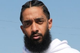 Nipsey Hussle: Family And Friends Remember!!!!!