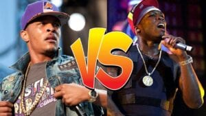 Curtis vs Tip