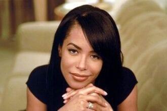 Aaliyah's Music Streaming Soon