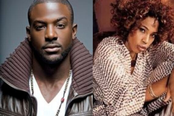 lance gross movie dutch macy gray
