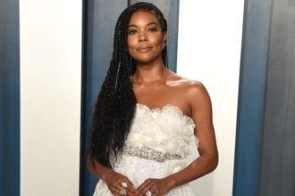 Gabrielle Union Settles Dispute With NBC