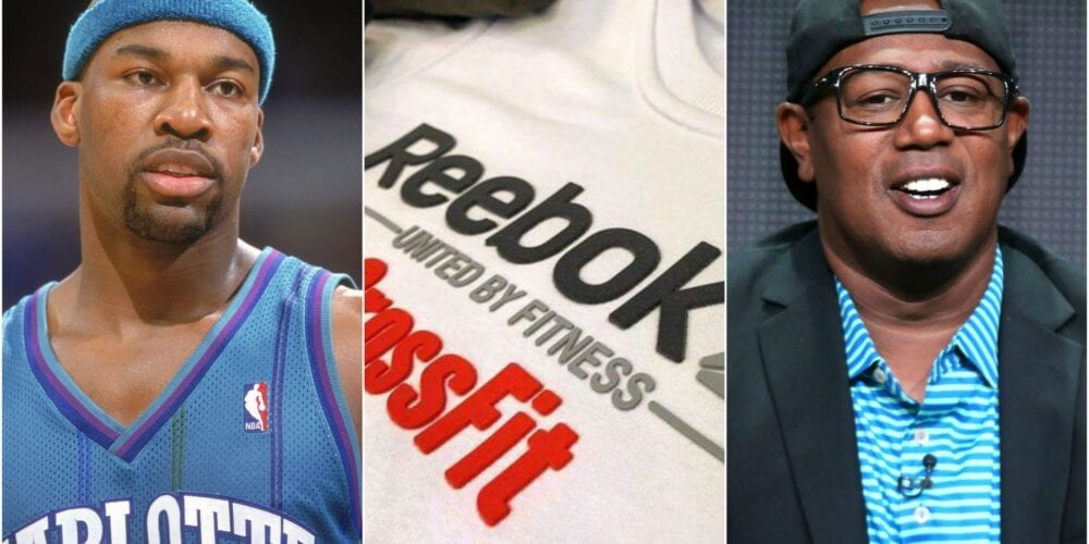 Master P Wants to Acquire Reebok