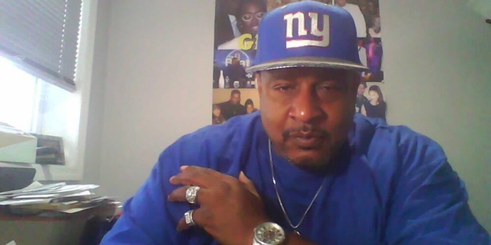What Did Gene Deal Reveal About Diddy