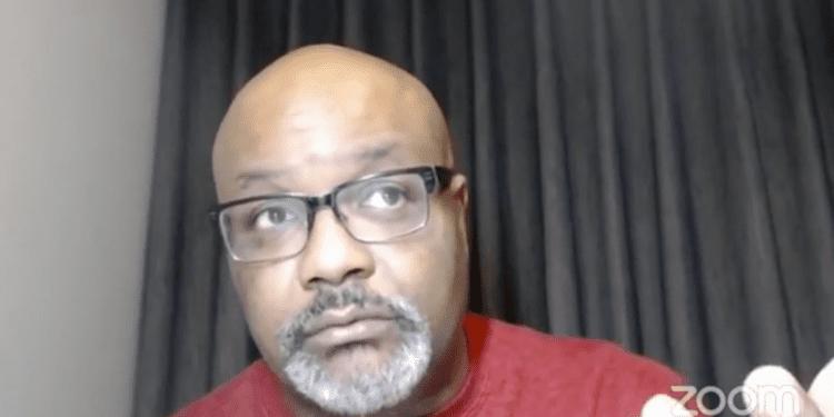 Dr Boyce speaks truth on Cardi B