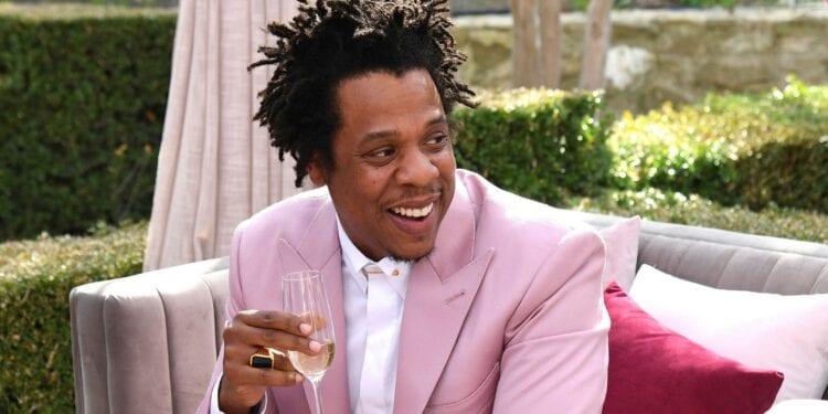 Overnight Jay Made $300 Million