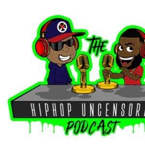 hip hop news un